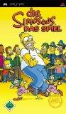 Die Simpsons – Das Spiel [Platinum]