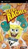 SpongeBob Schwammkopf – Der gelbe Rcher