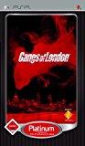 Gangs of London [Platinum]