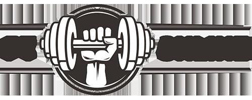 PT Online Logo