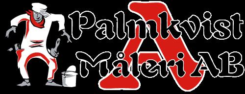 Palmkvist Måleri AB - Målare Malmö