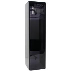 Hydor Slimskim Nano skummarautomat