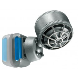 Taie Weie Polario Turbin Pump Dual
