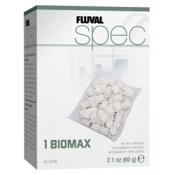 Fluval, spec/flex biomax