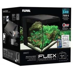 Fluval, Flex Led