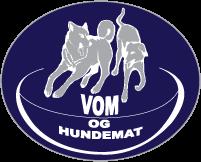 logga-vom-og-hundemat.png