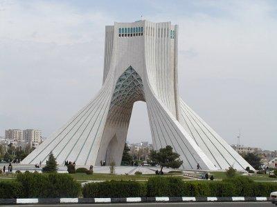 /tehran_iran_azadi_monument_built_1971.jpg