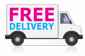 free delivery carols quilts