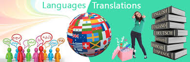 هزینه ترجمه تخصصی مقاله پزشکی