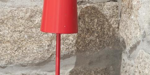 Quarto Standard com Cama de Casal ou 2 de Solteiro - Anexo