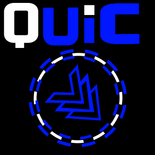 /team-quic-gaming-emblem.png