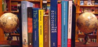 ترجمه کتاب | سفارش ترجمه انواع کتاب تخصصی و عمومی با هزینه مناسب