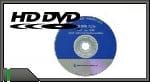Xbox 360、外付けHD DVDドライブを今年発売