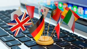 مراحل و هزینه ترجمه انواع مقاله تخصصی و عمومی