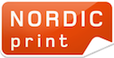 Nordicprint