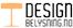 Design Belysning