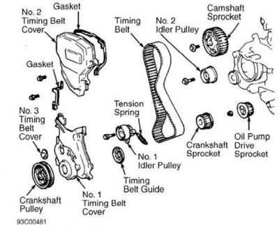 engine-service-manual.jpg