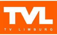 tvlimburg