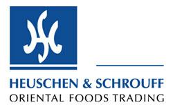 Heusschen Schrouff