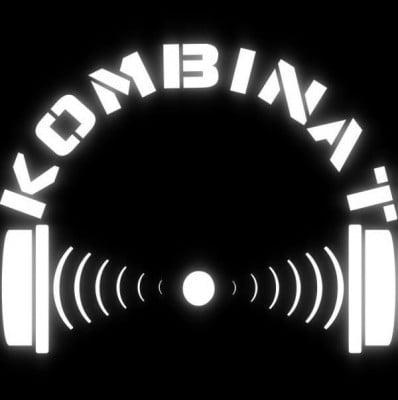 kombinat_logo