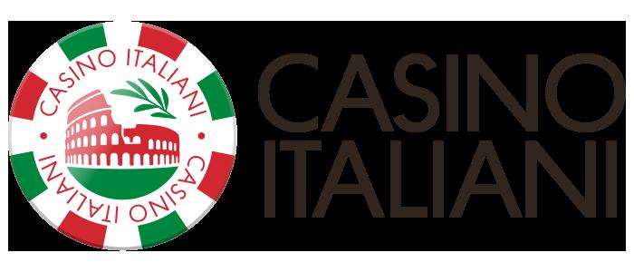 Casino Italiani