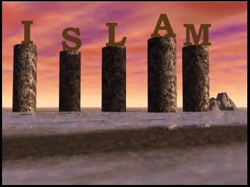 5-pillars-165359218.jpg