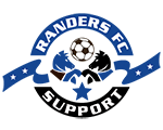 Randers FC Support