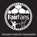Fair Fans 125x125
