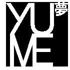 Yume – Moderni aasialainen ravintola Helsingin keskustassa
