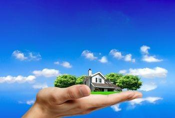 /real-estate-marketing-plan.jpg