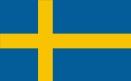 /swedish.jpg