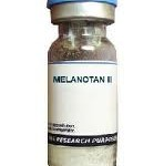 Melanotan