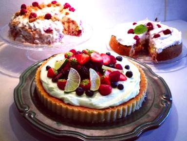 /taste-by-rebecka-8790.jpg
