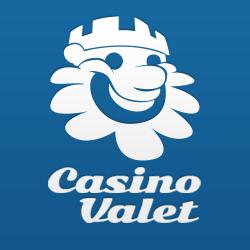 Casinovalet