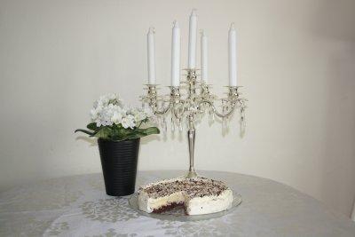chocolate-coconut-cream-cheesecake.jpg