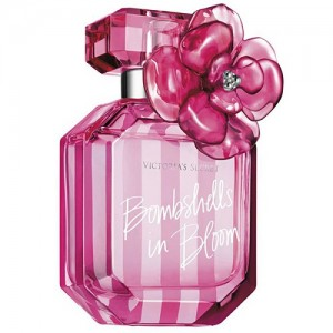 Victoria's Secret Bombshells in Bloom 100 ml EDP