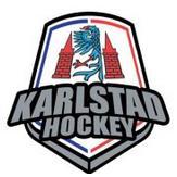karlstad-hockey.jpg