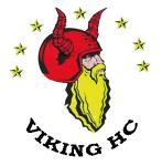 viking-hc.jpg
