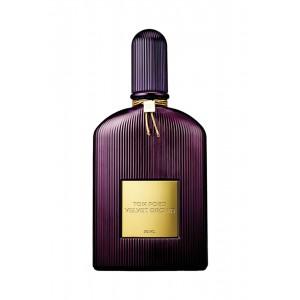 Tom Ford Velvet Orchid 100 ml EDP