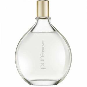DKNY Pure 100 ml EDP kvepalai moterims