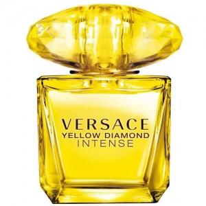 Versace Yellow Diamond Intense 30 ml EDP