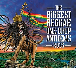 /the-biggest-one-drop-anthems-2015.jpg
