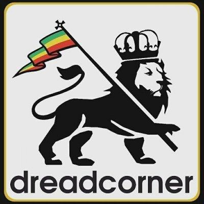 /dreadcorner.jpg