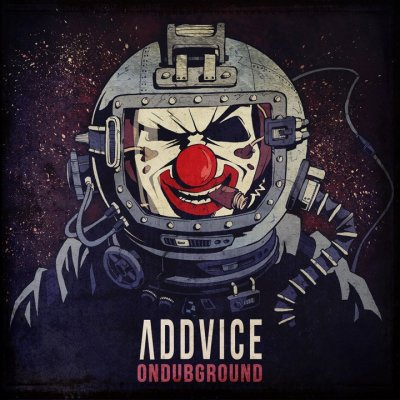 /ondubground-cover-add-vice-720px-.jpg
