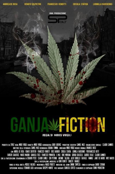 /ganja-fiction-.jpg