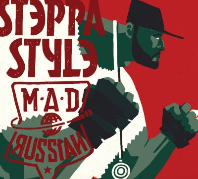 /steppa-mad-01.jpg