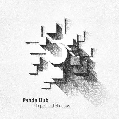 /panda-dub-shapes-and-shadows-.jpg