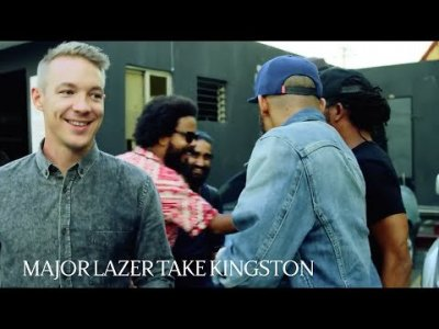 /major-lazer-take-kingston.jpg