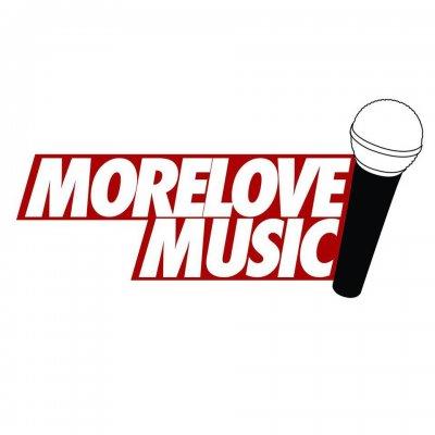 /morelove-music-mod.jpg