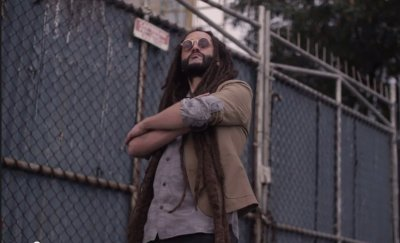/alborosie-poser-shengen-entertainment.jpg